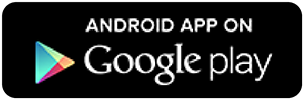 Google Playでショプリエ